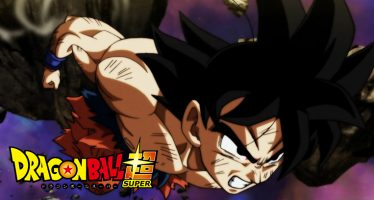Dragon Ball Super: ¡Episodio 131 [Vista Previa Fuji TV] + [Adelanto Extendido]!