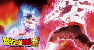 Dragon Ball Super: Episodio 130 ¡¡La Batalla Final de Supervivencia!! [Vista Previa WSJ]