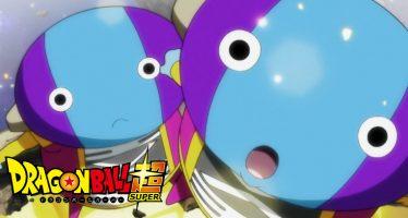Dragon Ball Super: Episodio 131 [Audiencia de la Semana] ¿Cómo le fue al último episodio de la serie?