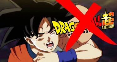 Este es el adelanto de GeGeGe no Kitarō, ¿La serie será digna de tomar el horario de emisión de Dragon Ball Super?