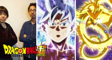 "Director y Productor de Dragon Ball Super Revelan Secretos del Arco ""Supervivencia Universal"" ¡¿Habrán Nuevas Historias?!"