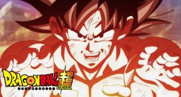 Dragon Ball Super: ¡Nuevas Imágenes Inéditas del Capítulo 131! ¡La Batalla final!
