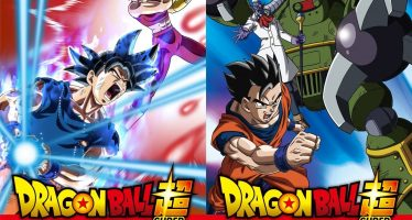 Dragon Ball Super: DVDs 39 y 40 ya están disponibles para el público ¿se acerca el doblaje latino?