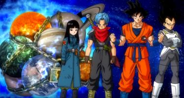 Dragon Ball Super: Super DBH confirma que los eventos sucedidos en su nueva saga suceden después del torneo del poder