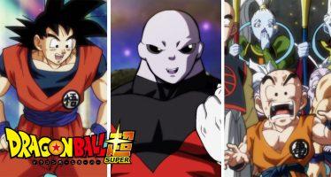 Dragon Ball Super: ¡¿Ya vieron los 'Finales Alternativos' de Dragon Ball Super?!