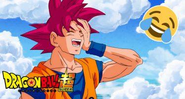 """Dragon Ball: ¡¿Caíste en Alguna de Estas Bromas del """"April Fools' Day""""?!"""