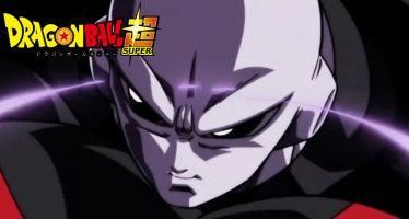 Dragon Ball Super: ¡¡Revelan Quién es el Actor de Doblaje que Interpreta a Jiren en Español Latino!!