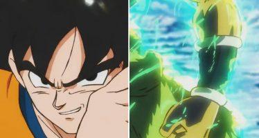 Dragon Ball Super: Nuevas filtraciones nos revelarían los nombres de 3 nuevos personajes que aparecerán en la nueva película de DBS ¿Freezer?