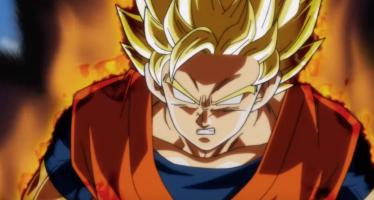 Super Dragon Ball Heroes: Nuevo trailer revelado + primer póster oficial de la nueva serie