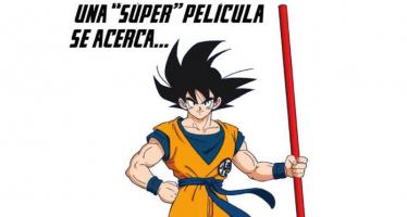 Dragon Ball Super: Se revela la fecha de estreno de la nueva película de DBS para Latinoamérica y varias sorpresas más.