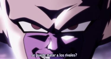 Dragon Ball Super: Goku recluta a Freezer (Español latino Oficial)  Así será el doblaje latino de la saga 'Supervivencia del Universo'