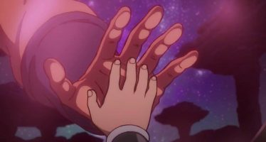 Dragon Ball Super: Bardock y Gine aparecerán en la nueva película de DBS (¿notaste esto en el segundo trailer?)