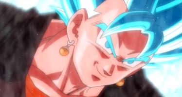 Super Dragon Ball Heroes: Fecha y hora de estreno para el capítulo número 2 de SDBH