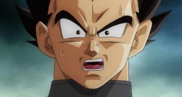 Super Dragon Ball Heroes: Nuevo retraso para el capítulo 2 de SDBH, nueva hecha de estreno