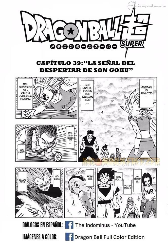 Dragon Ball Super: La última lección de la escuela tortuga (Manga ...