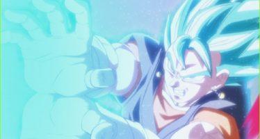 Super Dragon Ball Heroes: Título, sinopsis y fecha de estreno reveladas para el tercer capítulo de SDBH