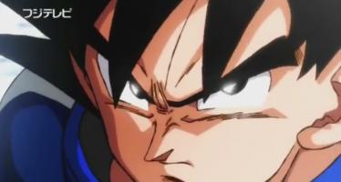 Dragon Ball Super: Se filtra el primer vídeo promocional para TV, de la nueva película de DBS con algunas escenas ineditas