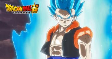 Dragon Ball Super: ¿Gogeta podría aparecer en la nueva película de DBS?, una campaña de publicidad nos podría haber dado la respuesta