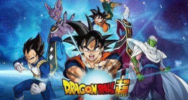 Dragon Ball Super: ¿Tendremos una nueva saga para DBS?, podríamos tener la respuesta en la Jump Festa 2018