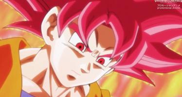 Super Dragon Ball Heroes: Cuarto capítulo de SDBH Online sin subtitulos, entra y cuéntanos tu opinión