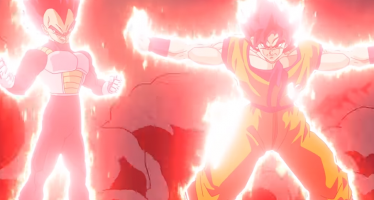 Dragon Ball Super [Broly]: Mira el increíble Fan made de 14 minutos que un usuario ha realizado