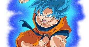 Dragon Ball Super [Broly]: Nueva sinopsis + Imágenes filtradas «¡El legendario Super Saiyajin Broly está aquí!»