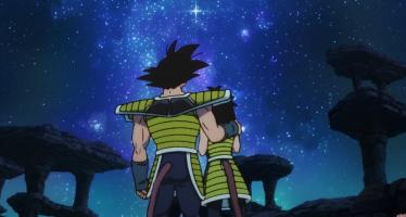 """Dragon Ball Super Broly: Tercer trailer para la nueva película de DBS """"El doblegar de toda una raza"""""""