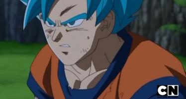 """Dragon Ball Super: Título, sinopsis y avance oficial para el capítulo 72 de DBS Latino """"Mira esa animación Papu"""""""