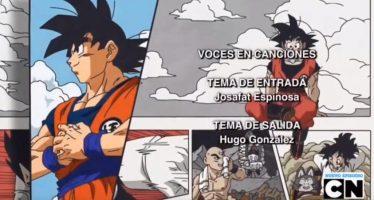Dragon Ball Super: Septimo ending oficial de DBS en Audio Latino (¡No es tan difícil hacer algo decente!)