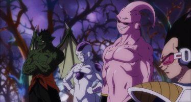 """Dragon Ball Super: Título, sinopsis y avance oficial para el capítulo 76 de DBS Latino """"¡Enfréntate a tus miedos!"""""""