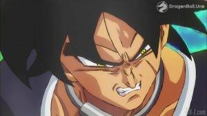 """Dragon Ball Super [Broly]: ¡¡Aparece una Nueva Sinopsis Completa de la Película!! """"Nuevos Detalles Revelados"""""""