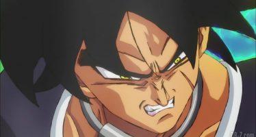 Dragon Ball Super [Broly]: ¡¡Aparece una Nueva Sinopsis Completa de la Película!! «Nuevos Detalles Revelados»