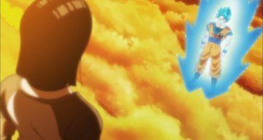 """Dragon Ball Super: Título, sinopsis y avance oficial para el capítulo 86 de DBS Latino """"¡Luchan por primera vez! ¡¡N° 17 vs Goku!"""""""