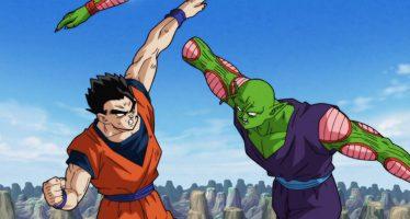 """Dragon Ball Super: Título, sinopsis y avance oficial para el capítulo 88 de DBS Latino """"¡El despertar del estado Místico, Gohan Vs Piccolo!"""""""
