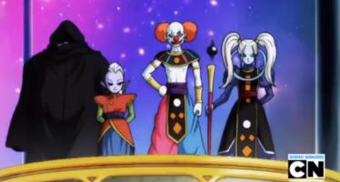 """Dragon Ball Super: Título, sinopsis y avance oficial para el capítulo 78 de DBS Latino """"¡Lucha y gana o seras destruido!"""""""