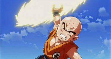 """Dragon Ball Super: Título, sinopsis y avance oficial para el capítulo 84 de DBS Latino """"¡Gohan Vs Krilin!"""""""