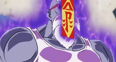 """Dragon Ball Super: Título, sinopsis y avance oficial para el capítulo 89 de DBS Latino """"Goku Vs Roshi"""""""