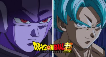 Dragon Ball Super [Latino]: ¡¡Título y Sinopsis Oficiales del Episodio 72!! ¡¿Un Contraataque?!