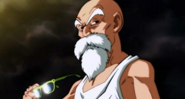 """Dragon Ball Super: Título, sinopsis y avance oficial para el capítulo 105 de DBS Latino """"¡Uno de los capítulos más esperados en Latino!"""""""