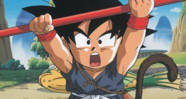 Dragon Ball Super: ¿Una nueva saga?, ¿Una versión Kai de DB?, ¿El tercer trailer doblado en latino? «El Tío Toei nos tiene algo preparado»
