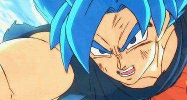 Dragon Ball Super [Broly]: La película fue rediseñada a último momento + Nuevas imágenes filtradas del preestreno