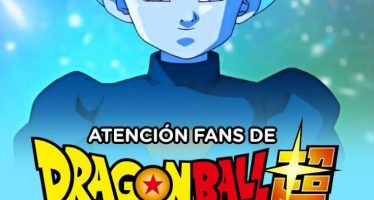 "Dragon Ball Super: Cartoon Network se pronuncia de forma oficial ante el repudio de miles de fans ""La serie será emitida pronto"""