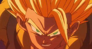 Dragon Ball Super [Broly]: Un nuevo promocional nos muestra finalmente a Gogeta Vs Broly [¡Sorprendente!]