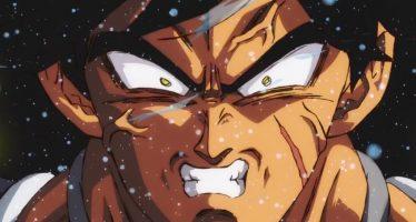 Dragon Ball Super [Broly]: Mira el nuevo trailer de DBS Broly, completo en HD y con subtitulos en español