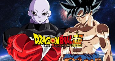 Dragon Ball Super: Se confirma de forma oficial el reinicio del torneo del poder, el capítulo 108 será emitido hasta el 10 de Diciembre