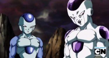 """Dragon Ball Super: Título, sinopsis y avance oficial para el capítulo 108 de DBS Latino """"¡La traición de Freezer!"""""""