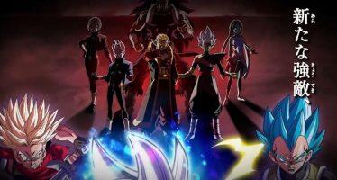 Super Dragon Ball Heroes: Título, fecha de estreno sinopsis y nuevo adelanto para el capítulo 7 «Objetivo: Eliminar a Zen'oh sama»