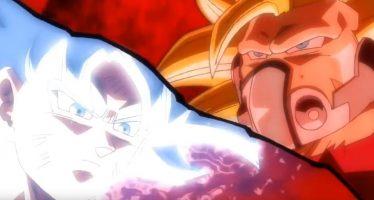 Super Dragon Ball Heroes: Fecha de estreno, Sinopsis y avance del capítulo 6 de SDBH ¡El Ultra Instinto finalmente entra en escena!