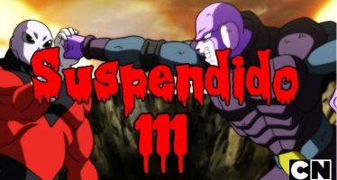 Dragon Ball Super: Se suspende la transmisión de los capítulos nuevos de DBS por CN «¡Otra vez!»