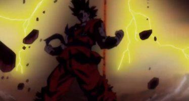 Super Dragon Ball Heroes: Sexto capítulo de SDBH Online sin subtitulos «Solo dura 7 minutos y son excelentes»